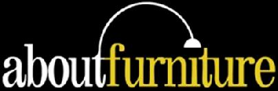 Ρίζου Χριστίνα - About Furniture